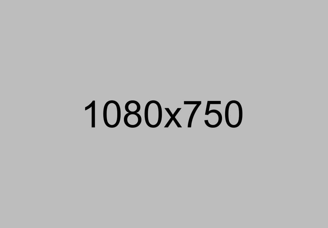 55_0002_Calque-3